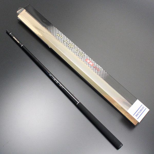 グローブライド(ダイワ)/スポーツライン SP 小継万能 硬調 270 80サイズ(hd-999960)