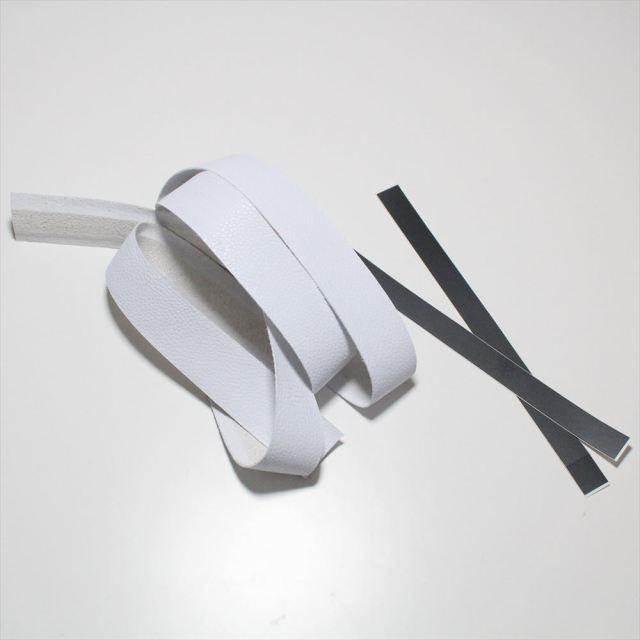 ☆ポイント5倍☆【Cpost】ゴクスペオリジナル ロッド用グリップテープ ゴクスペ グリップテープ (110002)