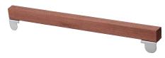 ヘラブナ台オプションパーツ ウルトラG横木 G-085-05 (hd-036139) ※