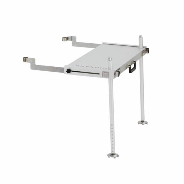 ダイワ GINKAKU G-099 システムテーブル(ginkaku-036399)