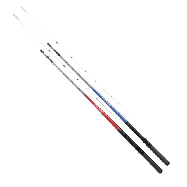 プロマリン (PROMARINE) PG極光テトラDX 130M  (hd-236940)