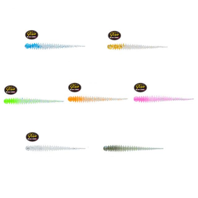 【Cpost】フィッシュラボ リヴァーチ(Riverch) 2.6インチ(lab-riverch26)