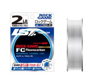 【Cpost】ラインシステム ROCK GAME FC  (line-0310)