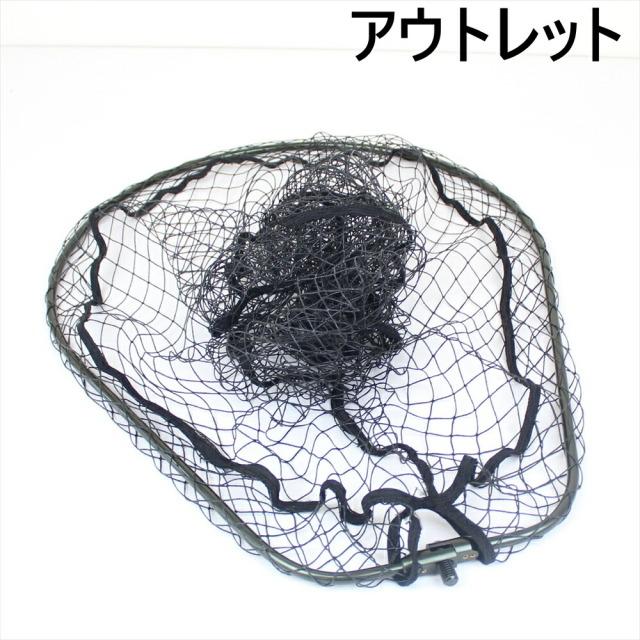 【アウトレット】ランディングネットL(out-in-955511)