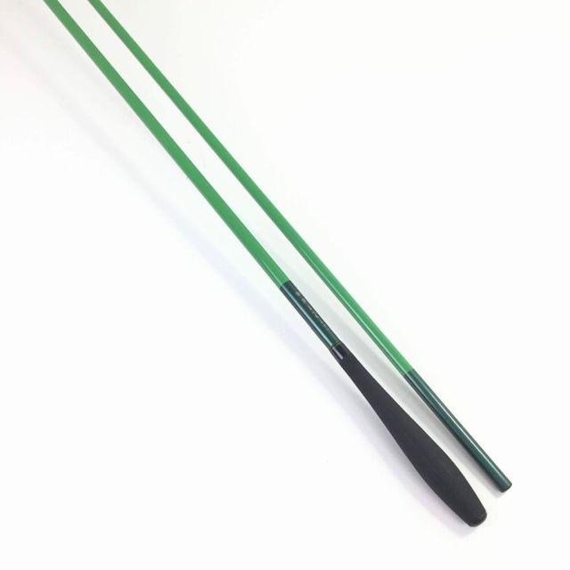 【アウトレット】竿袋なし 御用(ごよう)21尺 140サイズ (out-tf-goku-0806_1)