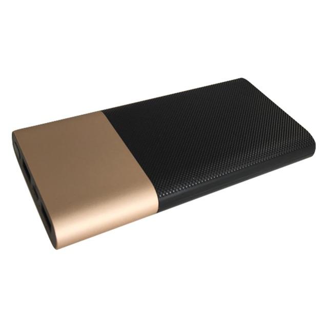 サンタックル モバイルバッテリー 10000mAh(santa-053037)