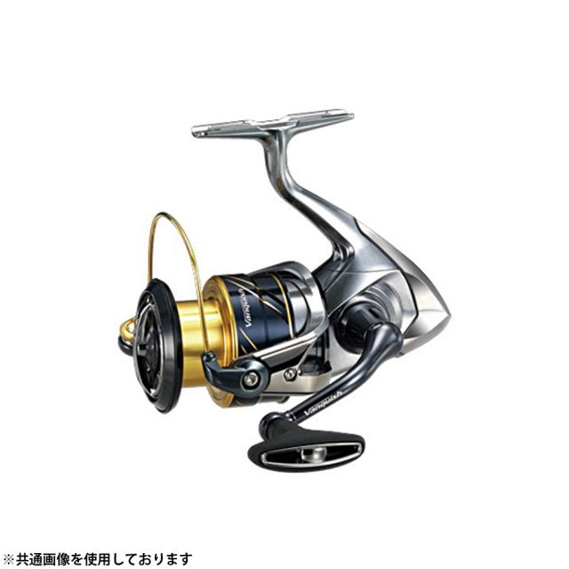 特価 シマノ 16 ヴァンキッシュ 3000HGM 60サイズ (shi-035066)