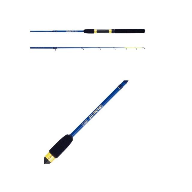 【お取り寄せ品】下野 1ピース テトラスナイパー 110(shimo-012421)