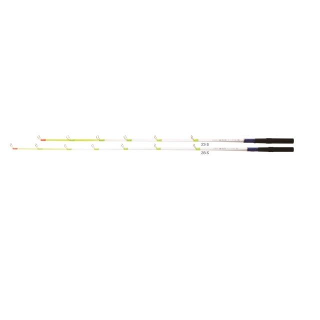 【お取り寄せ品】下野 直感ワカサギ2 23S(shimo-015613)