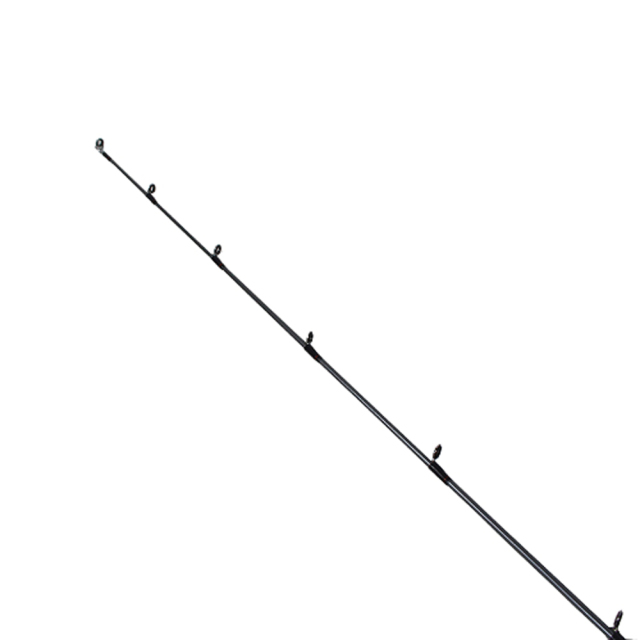 solfiesta SPATHA SLOWJIGGING SJ632B 3(solf-026605)