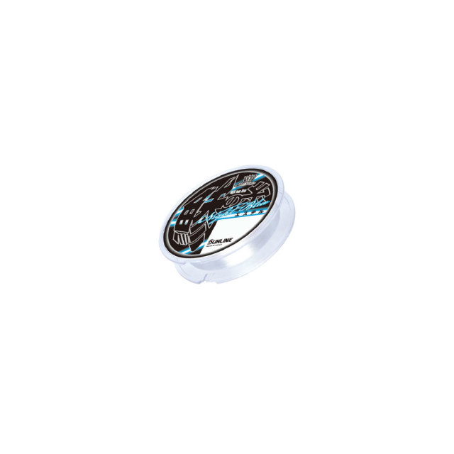 【Cpost】サンライン 鯵の糸 エステル ナイトブルー 240m(sun-ajinoito-n)