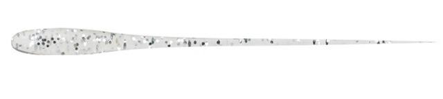 【Cpost】ティクト フィジットヌード 2.7インチ C-3 リアクションシルバー