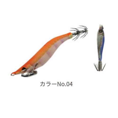 【Cpost】ヤマシタ ナオリーセット ダブルチャンス 2.2B 04(yamaria-579833)