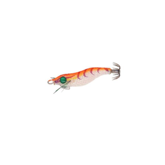 【Cpost】ヤマシタ ナオリーサイトハンター 1.3BS 001 オレンジグロー(yamaria-601039)