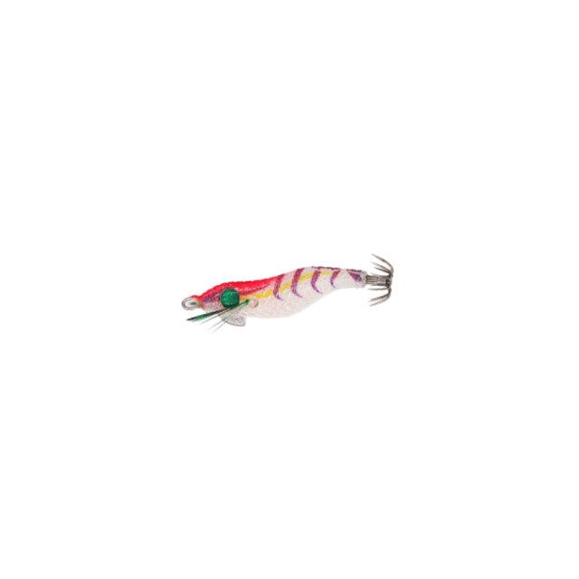 【Cpost】ヤマシタ ナオリー サイトハンター 1.3BS 003 レッドヘッドグロー(yamaria-601053)