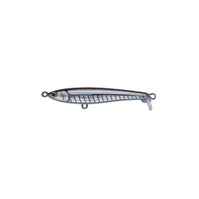 【Cpost】マリア フラペン ブルーランナー S115 B24D ケイムラスリットグロー(yamaria-602623)