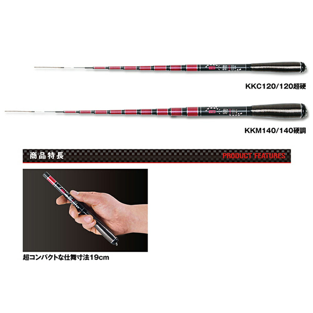 PROX 小技小物120(px-kk120)