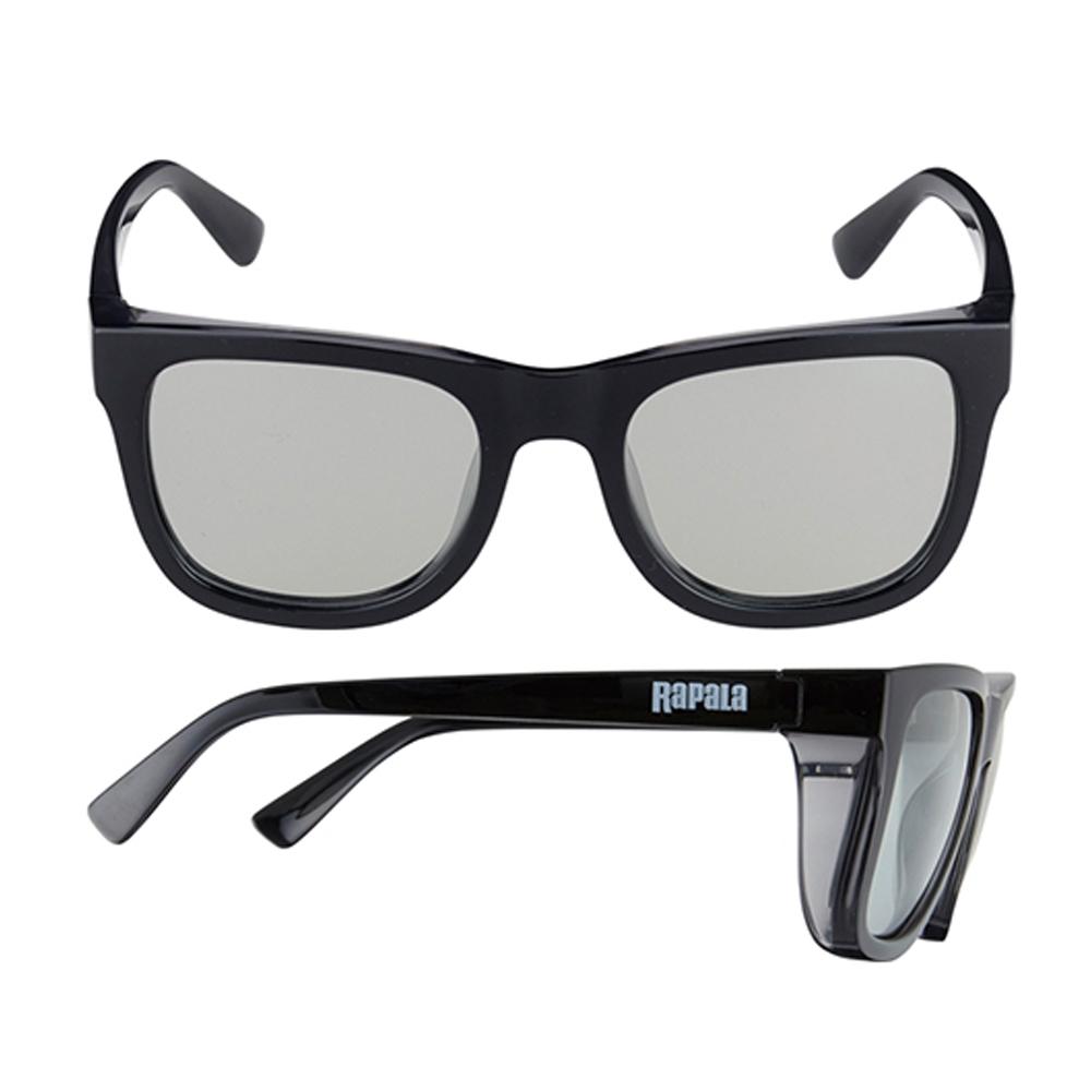 ラパラ Sight Gear (サイトギア)FC Series 48BA(rap-440385)