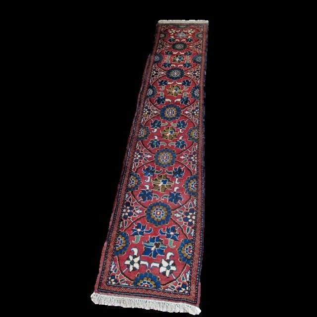 ペルシャ絨毯・クルド 300×61cm(FR-245)