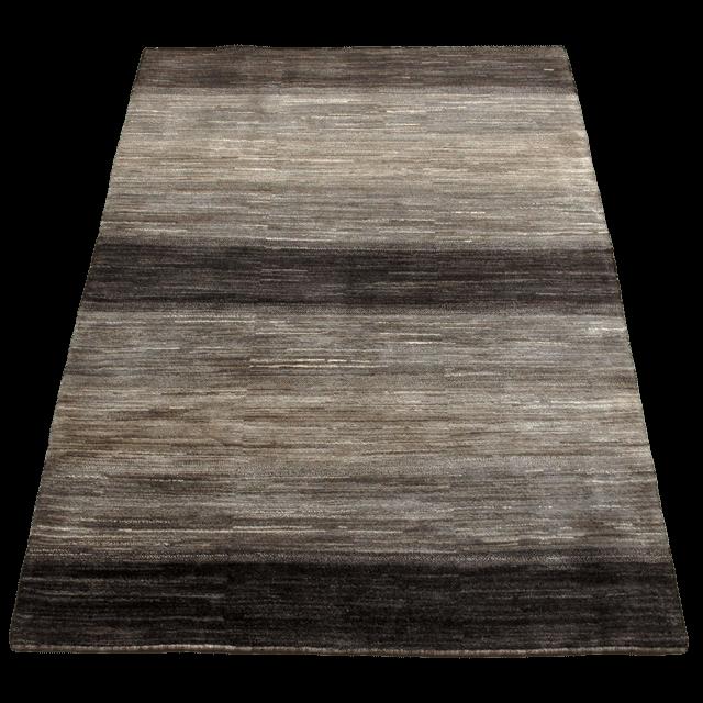 ギャッベ/シェカルー(ゾランヴァリ)細かめのしなやかな織 240×175cm(ZL-110)