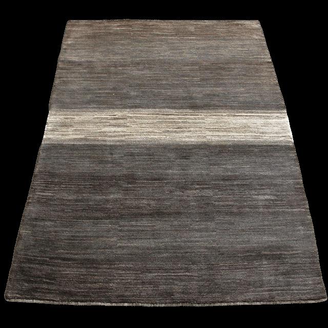 ギャッベ/シェカルー(ゾランヴァリ)細かめのしなやかな織 244×173cm(ZL-79)