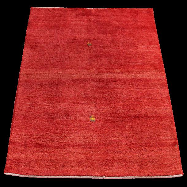 ギャッベ198×148cm(ZL-258)
