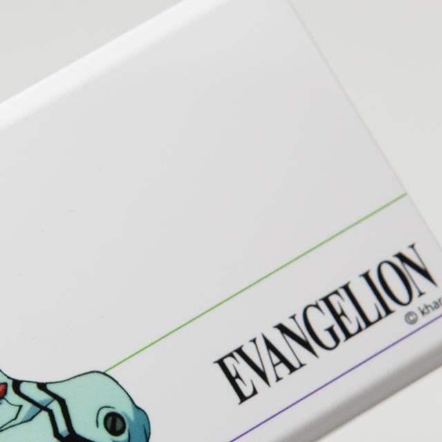 エヴァンゲリオン