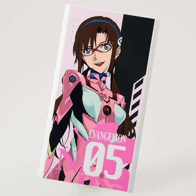 EV6-5-1