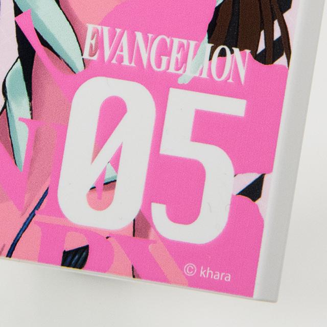 EV6-5-6