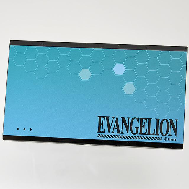 エヴァンゲリオン 商品画像