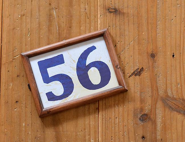 グラフィックフレーム S No,56