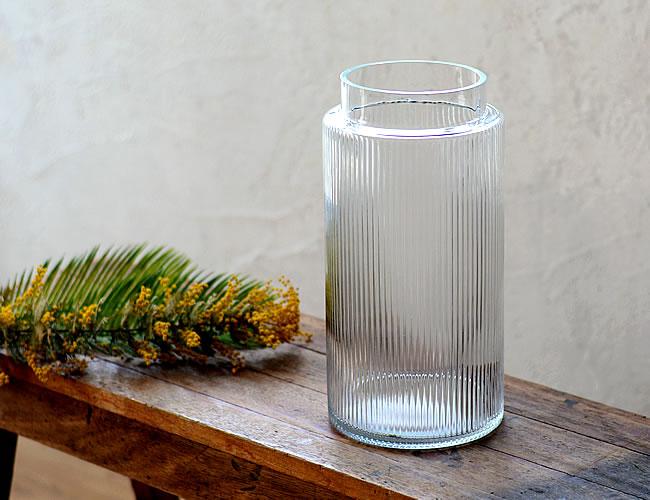 アラベラ ガラスベース