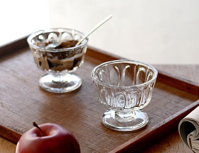 Lian デザートグラス