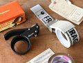 パッキング テープ ディスペンサー