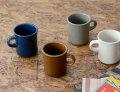SLOW COFFEE STYLE マグ 250ml
