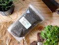 CACTUS SOIL(多肉植物培養土)