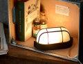 (SALE)EXIT LAMP