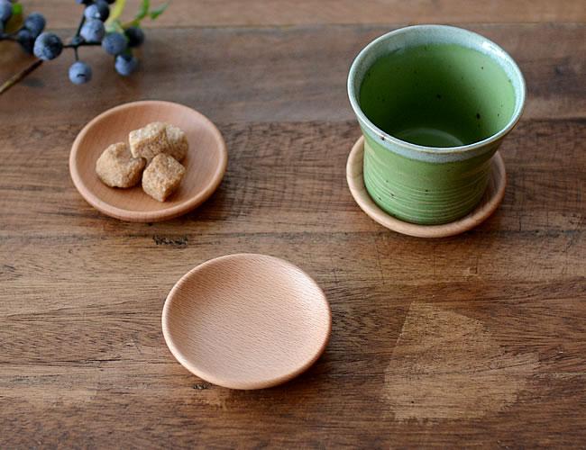Beech 豆皿 *