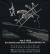 零式水上観測機「R方面航空部隊」Tシャツ