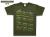ラバウル戦闘機隊Tシャツ