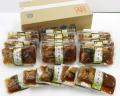 【SK-M-195】箱買いでお得!三陸海彩和風煮魚 ぶり大根(150g×20パック入) 送料無料