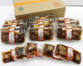 【SK-M-196】箱買いでお得!三陸海彩和風煮魚 ぶりの生姜煮(130g×20パック入) 送料無料
