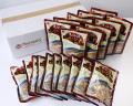 【SK-M-65】箱買いでお得!ふかひれ濃縮スープ広東風1箱(20袋入) 送料無料