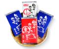 気仙沼ホルモン食べくらべ