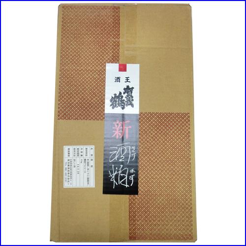賀茂鶴 酒粕 4kg