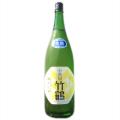小笹屋竹鶴大和雄町純米原酒1800ML