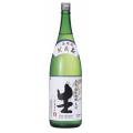 賀茂泉 純米吟醸 青泉1800ML