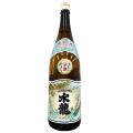 水龍 吟醸酒 1800ML