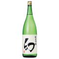 誠鏡 純米吟醸 まぼろし1800ML