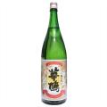 華鳩(はなはと) )『杜氏自ら育てた米で醸した特別純米酒』 1800ml